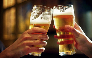Sino Suds: China's Top Five Beer Festivals