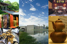 Amuse Yourself in Some of Hangzhou's Top Museums