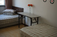 Comfy and Cheap: Youth Hostels in Dalian