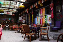 Wuhan Youth Hostels: Where Culture Meets Affordable Accommodation