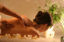 De-stress with a Great Massage in Guangzhou