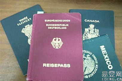 Can Naturalized Canadian Citizens Be Deported