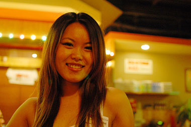 Expats in china dating rob
