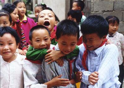 Cómo proteger a los niños contra la violencia escolar