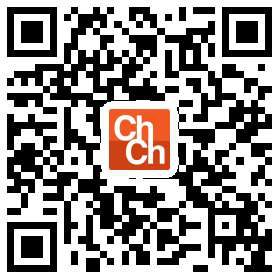 10 WeChat Accounts All China Expats Need to Follow |外国人网