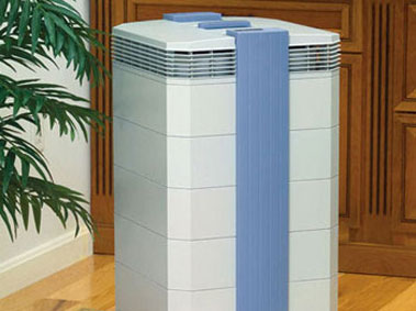 Breathe Easier: Guide to Air Purifiers for the Home in China