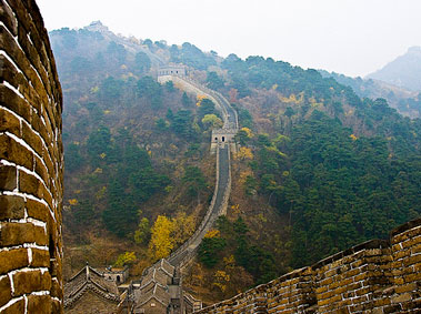 As China has transitioned into a world superpower, the Middle ...