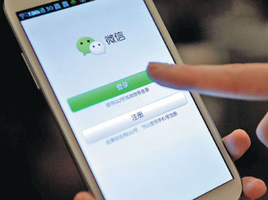 WeChat Etiquette: The Unspoken Rules