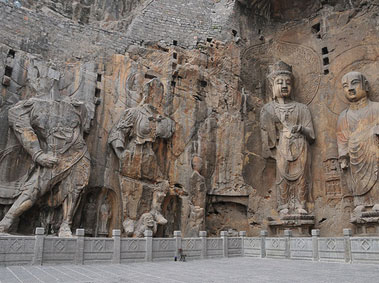 5 UNESCO World Heritage Sites in China You Must Visit