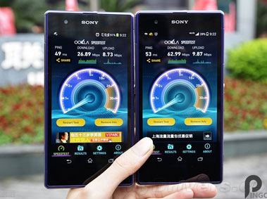 3G vs 4G for Mobile Phones in China: Does it Make a Difference?