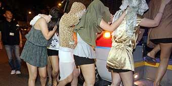 SEX ESCORT in Bengbu