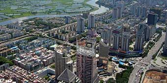 Moving to Shenzhen? Here's How to Save RMB in the PRD