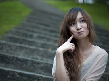 Do Expats Understand Chinese Women? The Truth Behind the ...