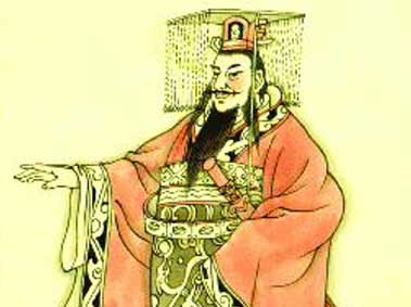 Five Events in Chinese History (That Every Laowai Should Know About)