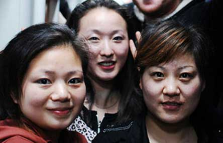 Overcoming Adversity: 5 of the Most Common Fears of China Expats
