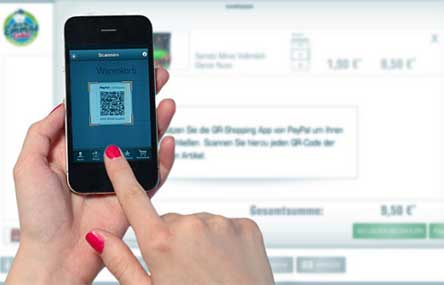 5 Things To Know About Mobile Payments in China Today