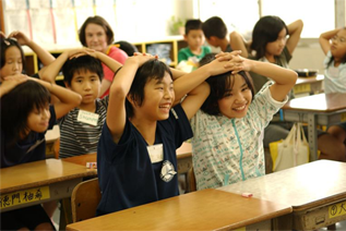 5 Ways Teaching ESL in China Changed my Life