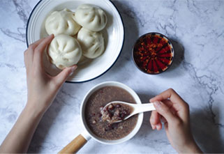 5 Top Chinese Restaurant Chains for Fledgling Foodies