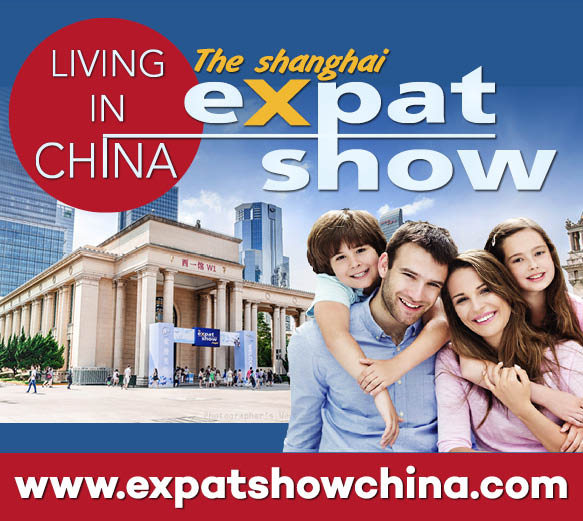 Jobs in Shanghai - Job Opportunities in Shanghai for Expats