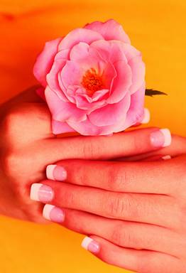 Get Pampered: Safe Nail and Waxing Practices in Beijing