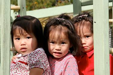 Orphans Of The State The Story Behind Chinese Overseas