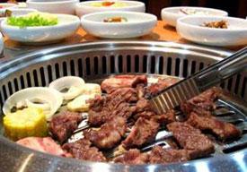 Delicious Korea (����ζ)