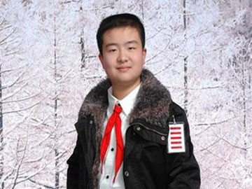 Men wanted for 36 Chinese millionaire single ladies