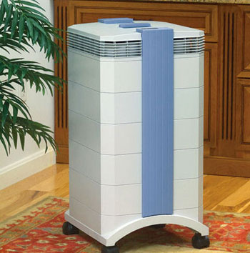 Breath Easier: Guide to Air Purifiers for the Home in China