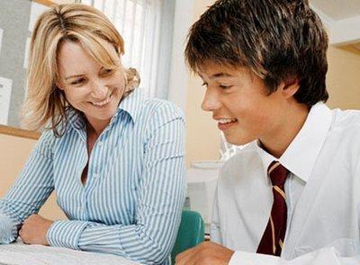 一对一家教不想上了,上的不好,家教是学校老师不好意思说,怎么去图片