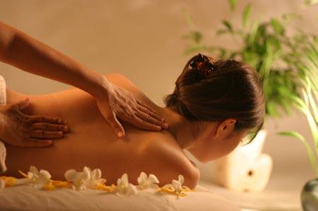 tantra thai tantra massage video